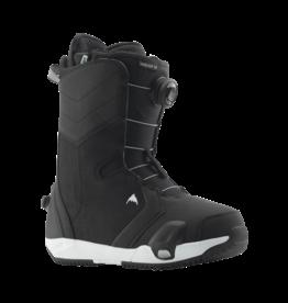 BURTON BURTON Limelight Step On  Snowboard Boot Black