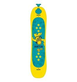 BURTON BURTON Riglet Snowboard