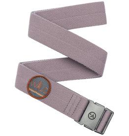 ARCADE ARCADE Rambler Slim Purple/Wild