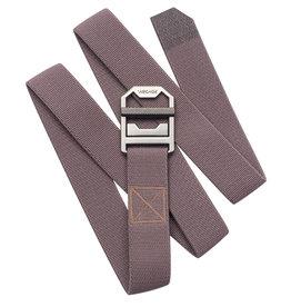 ARCADE ARCADE Guide Slim Purple