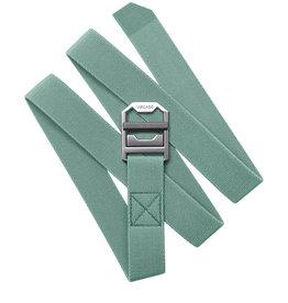 ARCADE ARCADE Guide Slim Grus Green