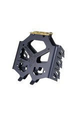 SPARK R&D SPARK R&D Ibex Crampons Gunmetal