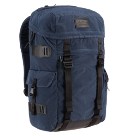 BURTON BURTON Annex 28L Backpack Dress Blue Air Wash