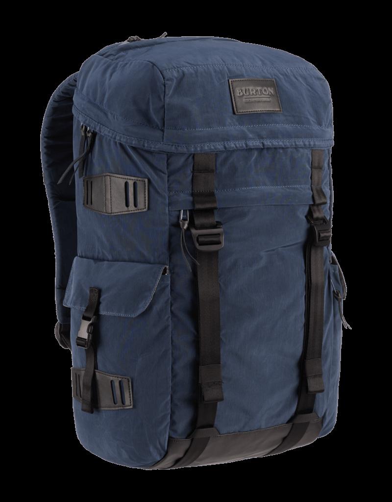 BURTON BURTON Annex 28L Backpack Dress Blue Air Wash