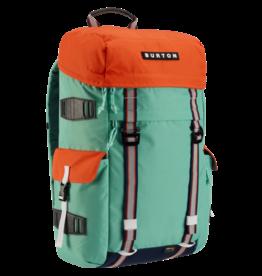 BURTON BURTON Annex 28L Backpack Buoy Blue Triple Ripstop Cordura