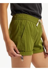 Burton Womens Joy Short