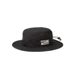 BURTON BURTON Greyson Boonie Hat True Black