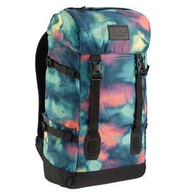 BURTON BURTON Tinder 2.0 30L Backpack Aura Dye