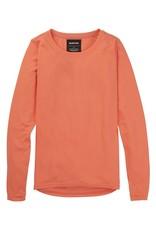 BURTON BURTON Women's Luxemore Long Sleeve T Shirt Pink Sherbet