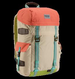 BURTON BURTON Annex 28L Backpack Creme Brulee Triple Ripstop Cordura