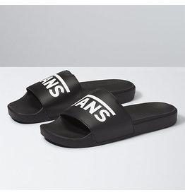VANS VANS Slide-On (Vans) Black