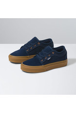 VANS VANS Chukka Low Dress Blues/gum