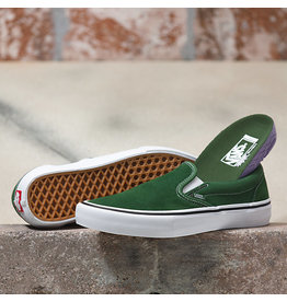 VANS VANS Slip-On Pro Alpine/white