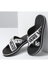 VANS VANS Cross Strap (Vans) Black/white