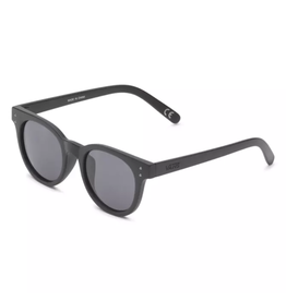 VANS VANS Wellborn II Shades Black
