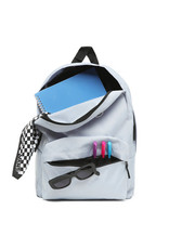 VANS VANS Realm Backpack Zen Blue