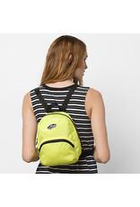 VANS VANS Got This Mini Backpack Lemon Tonic