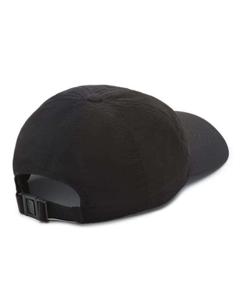 VANS VANS Bladez Hat Black/Zen Blue