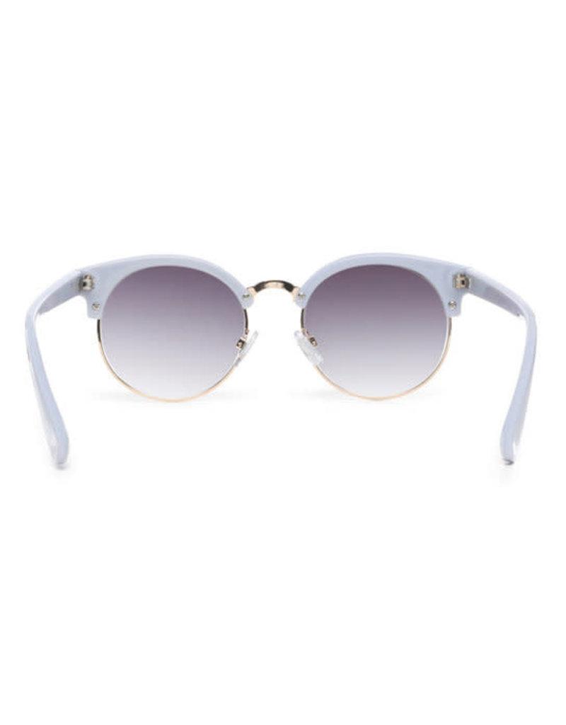 VANS VANS Rays For Daze Sunglasses Zen Blue