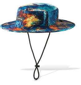 DAKINE DAKINE No Zone Hat Kassia Elemental