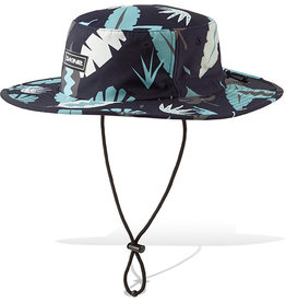 DAKINE DAKINE No Zone Hat Abstract Palm