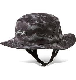 DAKINE DAKINE Indo Surf Hat Dark Ashcroft Camo
