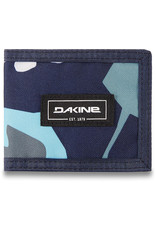 DAKINE DAKINE Danarrow Wallet Abstract Palm