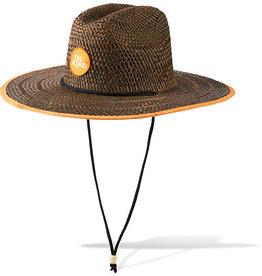 DAKINE DAKINE Pindo Straw Hat Oceanfront
