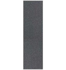 MOB MOB M-80 GRIP TAPE