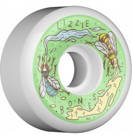 BONES WHEELS BONES SPF WHEEL - ARMANTO HONEY & VINEGAR P5 [56]