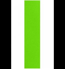 JESSUP Jessup Grip Sheet Neon Green