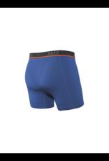 SAXX SAXX Kinetic Boxer Brief City Blue
