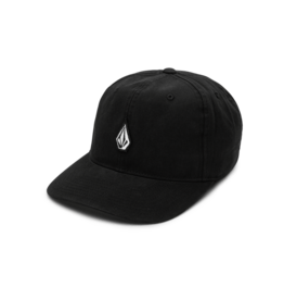 VOLCOM VOLCOM Mini Mark Black