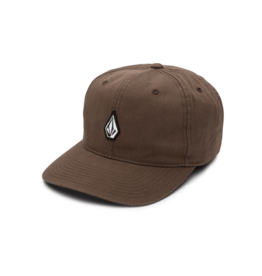 VOLCOM VOLCOM Mini Mark Vintage Brown