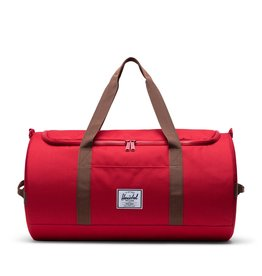 HERSCHEL HERSCHEL Sutton Red/Saddle Brown