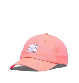 HERSCHEL HERSCHEL Sylas Classic Neon Pink