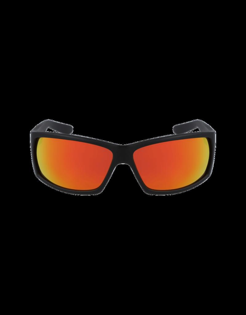 DRAGON DRAGON Ventura Matte Black Orange Ion