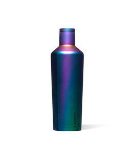 CORKCICLE CORKCICLE Canteen - 16oz Dragonfly