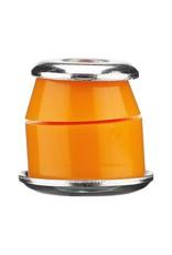 INDEPENDENT Independent Bushings Standard Cylinder