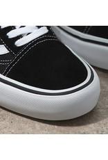 VANS VANS Old Skool Pro Black/White
