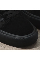 VANS VANS Old Skool Pro Blackout