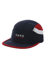 VANS VANS Victory Camper Dress Blues