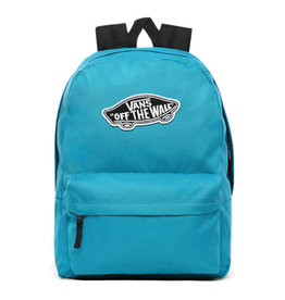 VANS VANS Realm Backpack Enamel Blue