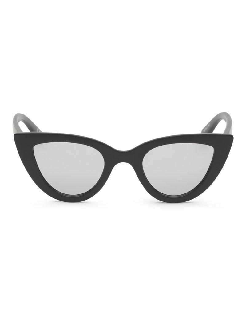 VANS VANS Retro Cat Sunglasses Black