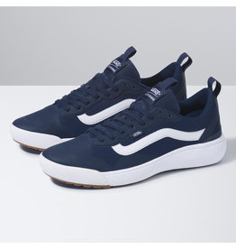 VANS VANS Ultrarange Exo Dress Blues/True White
