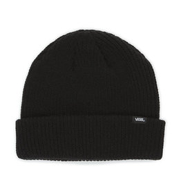 VANS VANS Core Basics Beanie Boys Black