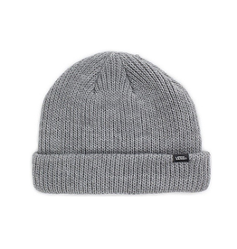 VANS VANS Core Basics Beanie Boys Heather Grey