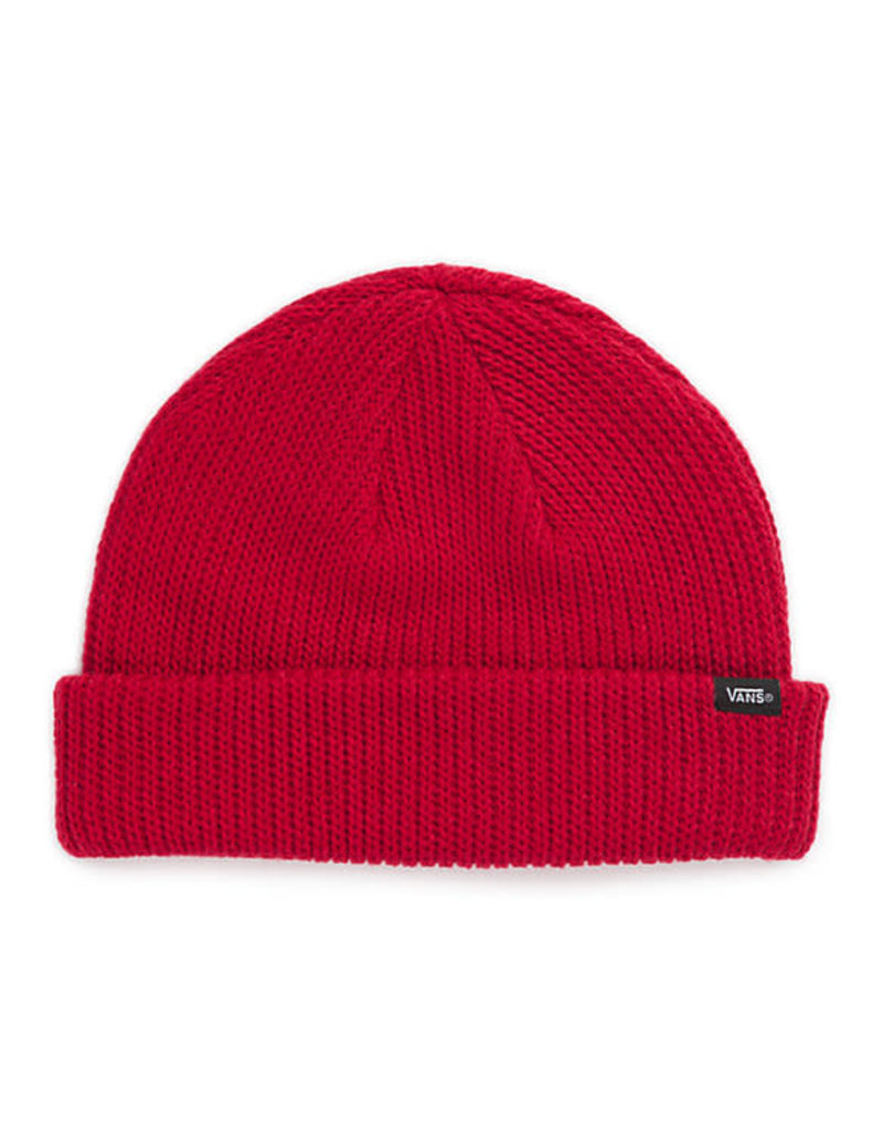 VANS VANS Core Basics Beanie Boys Chili Pepper
