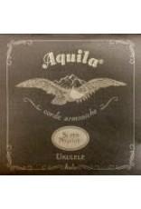 AQUILA AQUILA Soprano Regular Set - High G