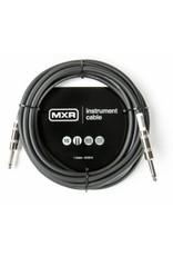 DUNLOP DUNLOP Pro Series MXR Instrument Cable 15'